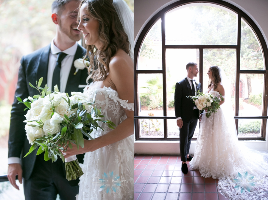 4_6_19 Brittany and Carl Armature Works Wedding_0020.jpg