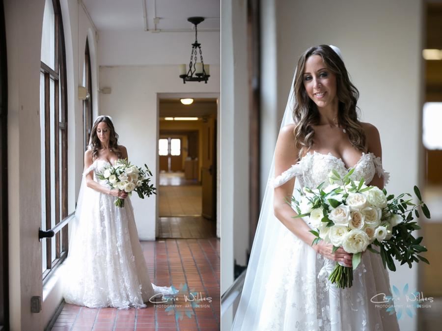 4_6_19 Brittany and Carl Armature Works Wedding_0021.jpg