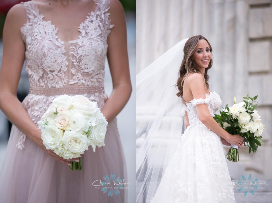 4_6_19 Brittany and Carl Armature Works Wedding_0025.jpg