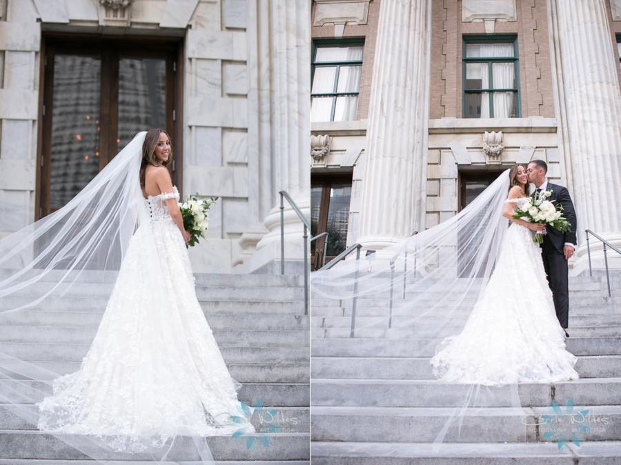 4_6_19 Brittany and Carl Armature Works Wedding_0026.jpg
