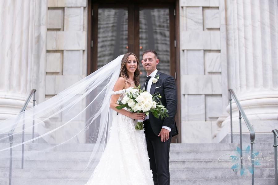 4_6_19 Brittany and Carl Armature Works Wedding_0027.jpg