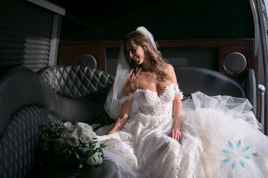 4_6_19 Brittany and Carl Armature Works Wedding_0029.jpg