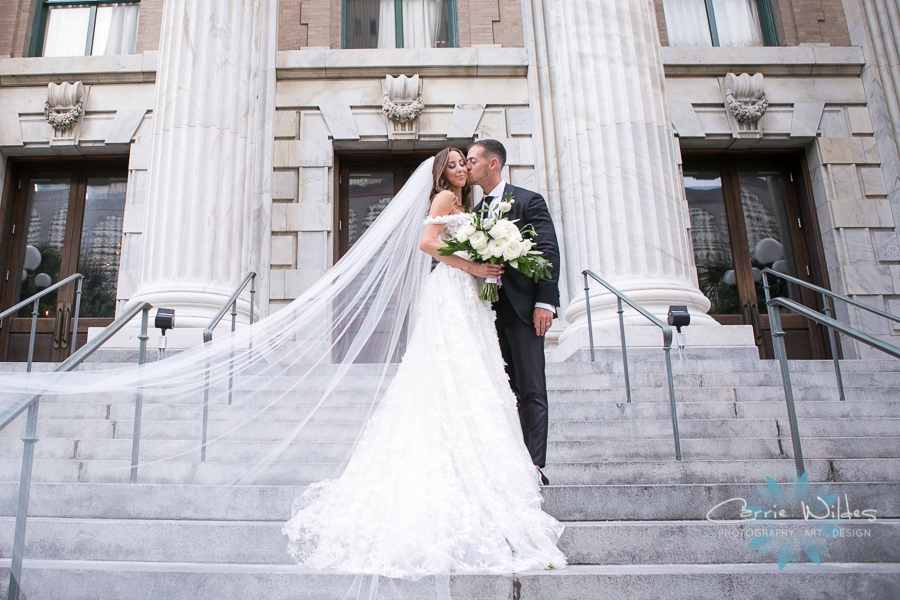 4_6_19 Brittany and Carl Armature Works Wedding_0028.jpg