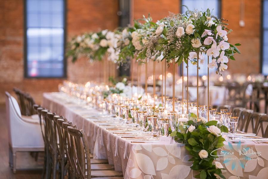 4_6_19 Brittany and Carl Armature Works Wedding_0035.jpg