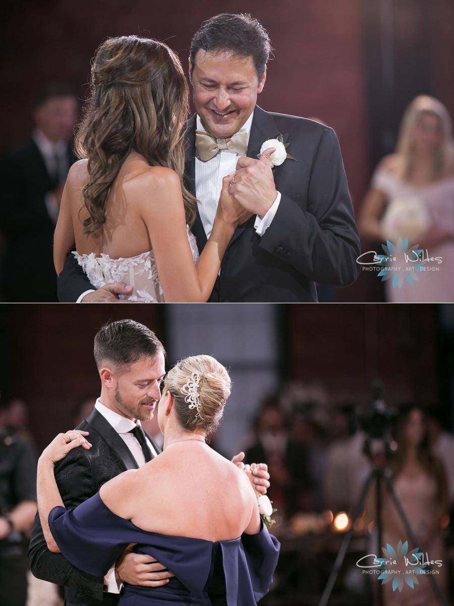 4_6_19 Brittany and Carl Armature Works Wedding_0044.jpg