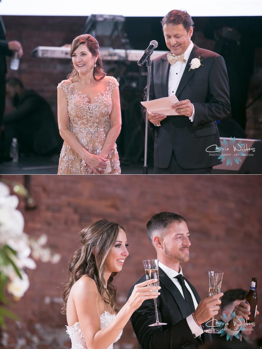 4_6_19 Brittany and Carl Armature Works Wedding_0046.jpg