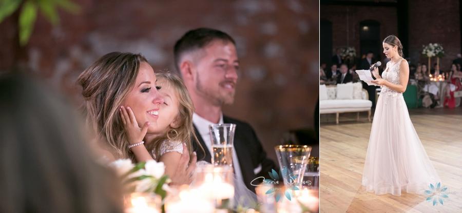 4_6_19 Brittany and Carl Armature Works Wedding_0048.jpg