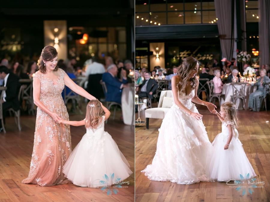 4_6_19 Brittany and Carl Armature Works Wedding_0050.jpg