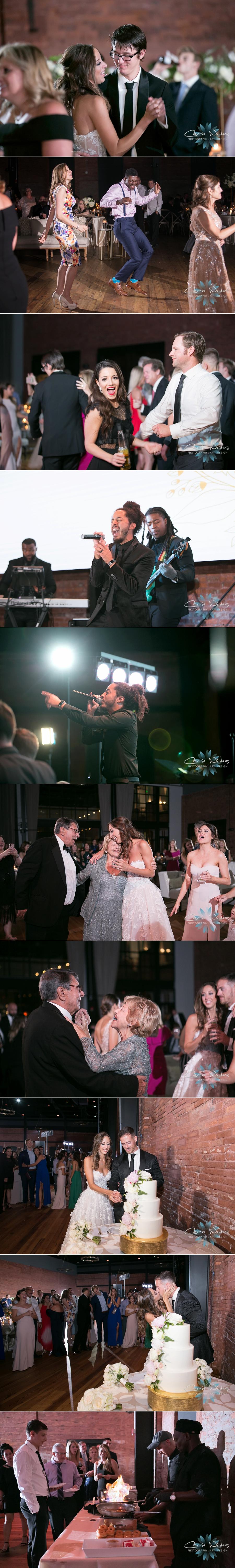 4_6_19 Brittany and Carl Armature Works Wedding_0052.jpg