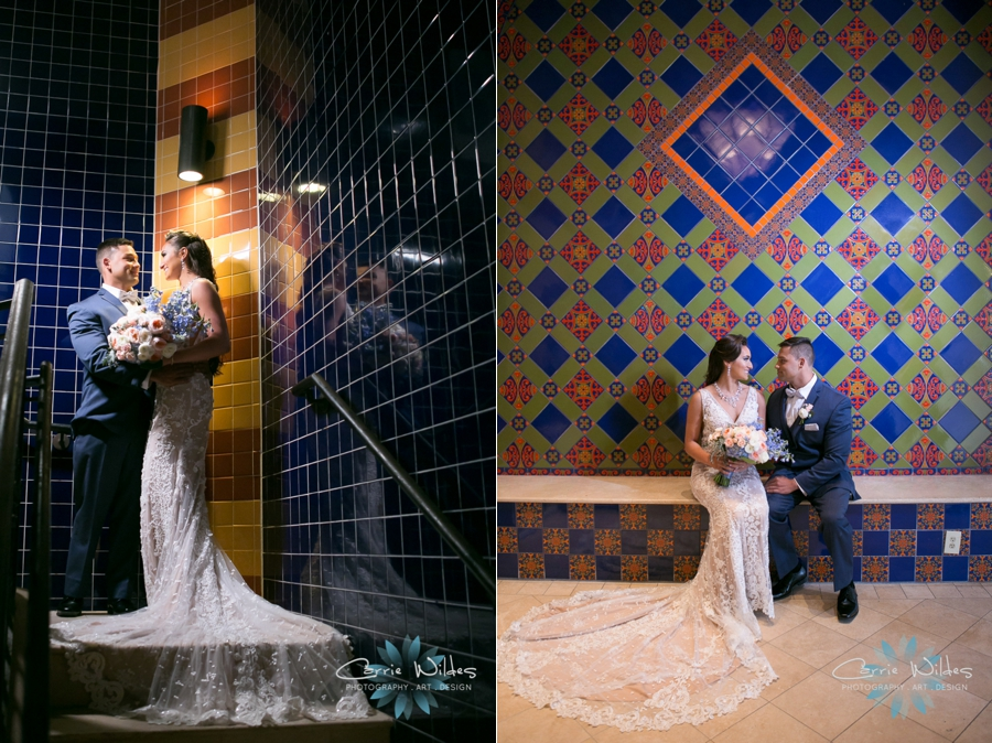 3_19_19 Renaissance Tampa Marry Me Tampa Bay Wedding Styled Shoot_0011.jpg