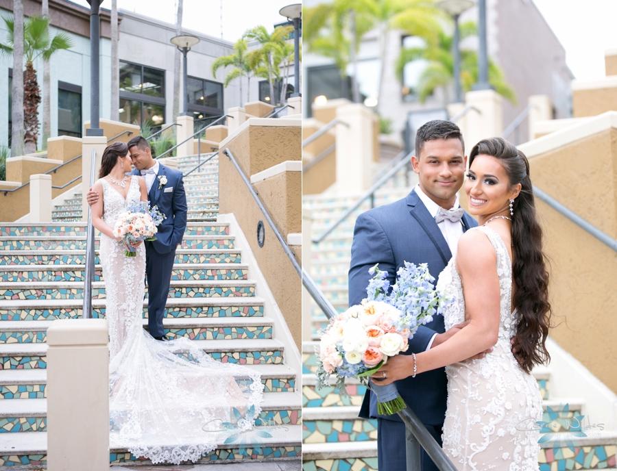 3_19_19 Renaissance Tampa Marry Me Tampa Bay Wedding Styled Shoot_0012.jpg