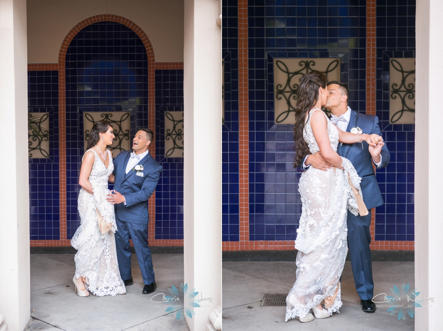 3_19_19 Renaissance Tampa Marry Me Tampa Bay Wedding Styled Shoot_0015.jpg