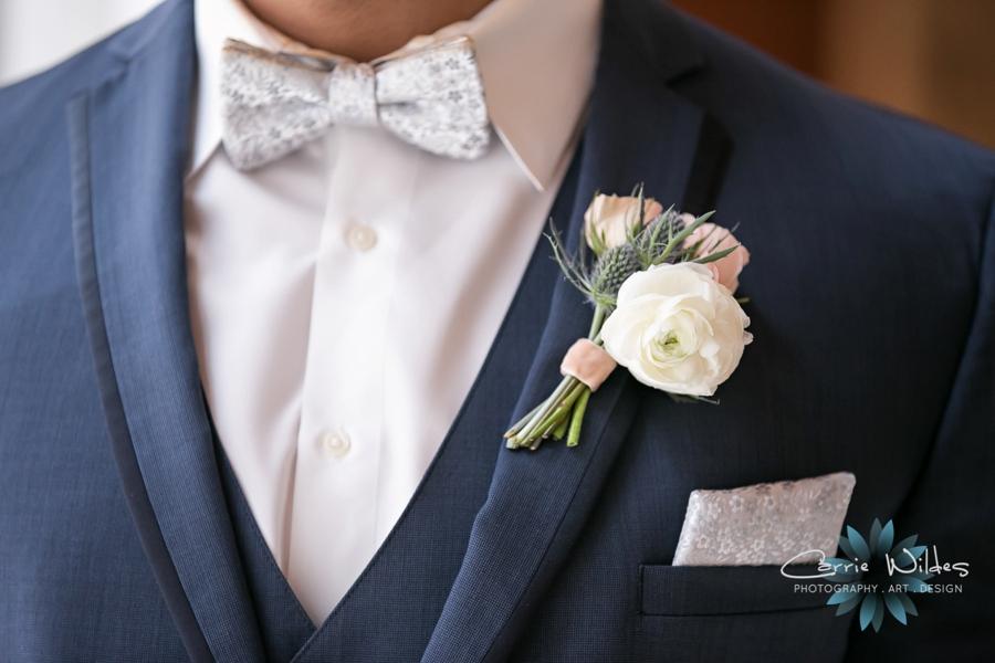 3_19_19 Renaissance Tampa Marry Me Tampa Bay Wedding Styled Shoot_0017.jpg