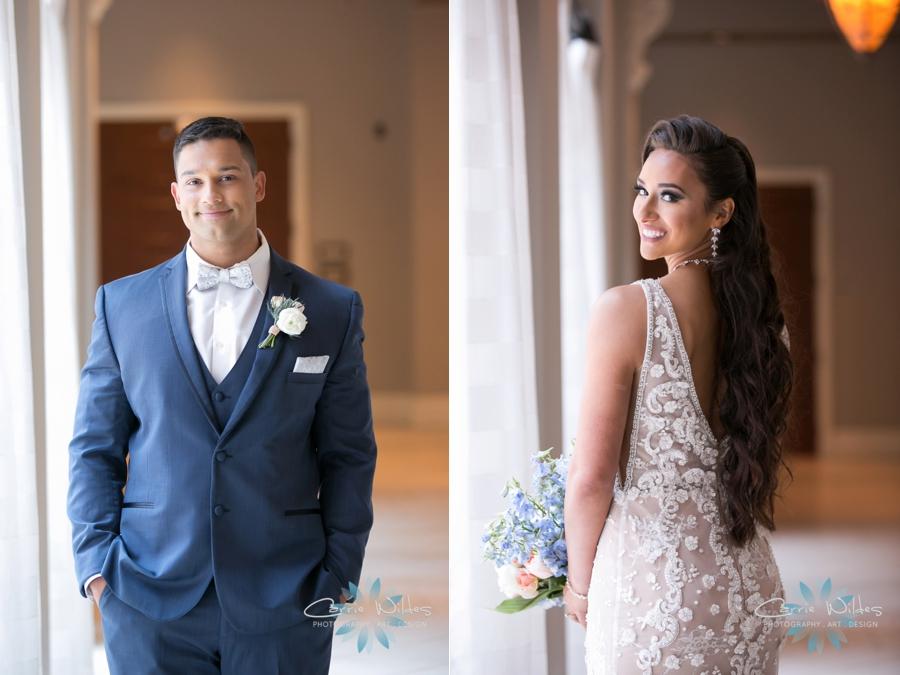 3_19_19 Renaissance Tampa Marry Me Tampa Bay Wedding Styled Shoot_0018.jpg