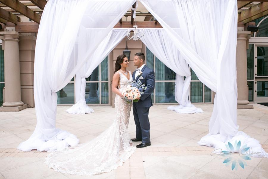 3_19_19 Renaissance Tampa Marry Me Tampa Bay Wedding Styled Shoot_0020.jpg