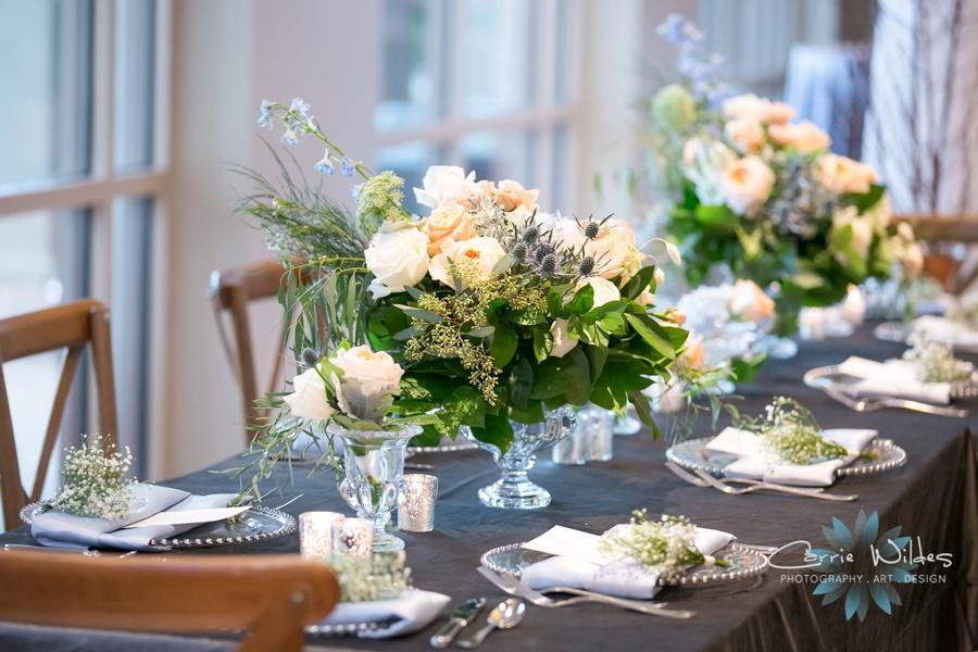 3_19_19 Renaissance Tampa Marry Me Tampa Bay Wedding Styled Shoot_0024.jpg