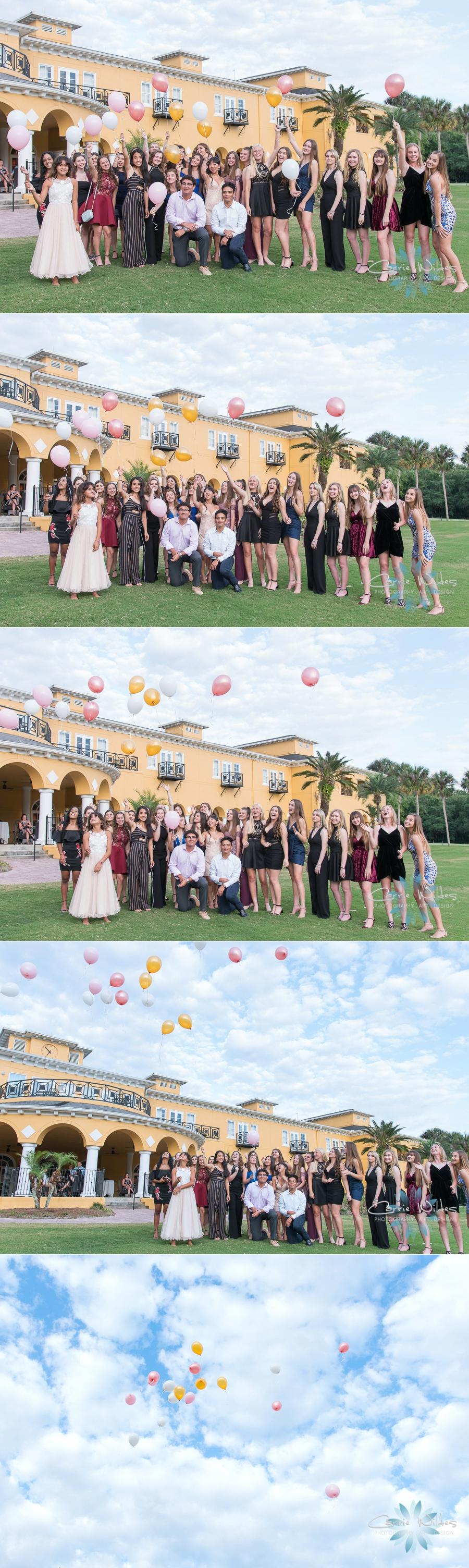 4_13_19 Angelea Sweet 16 Tampa Palms Golf and Country Club_0002.jpg