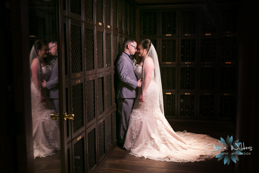 990ec62ea Tampa wedding photographer — main blog — carrie wildes photography