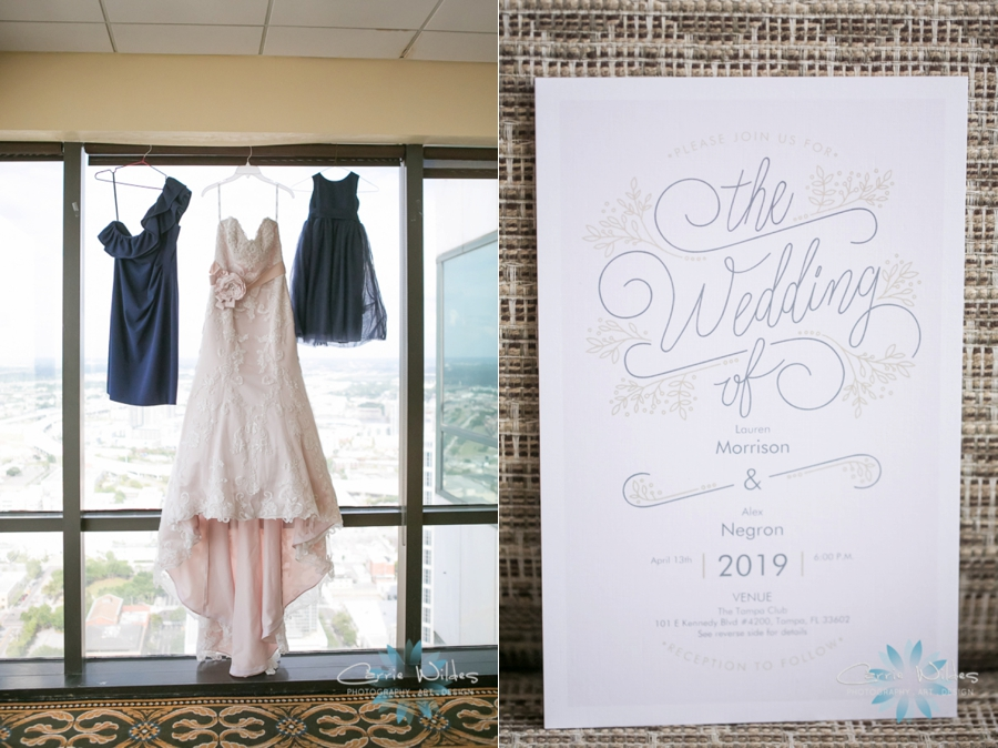 4_13_19 Alex and Lauren Tampa Club Wedding_0001.jpg