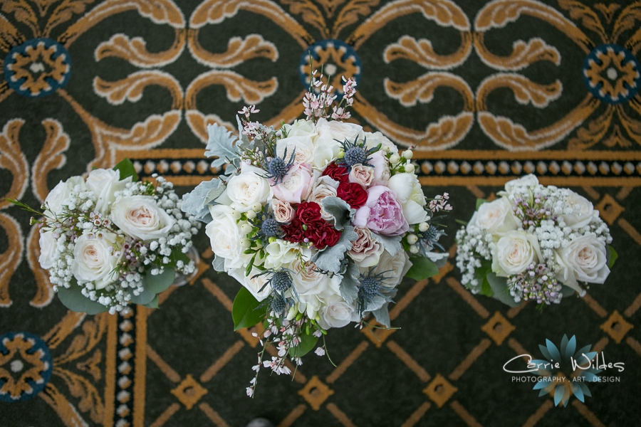 4_13_19 Alex and Lauren Tampa Club Wedding_0002.jpg