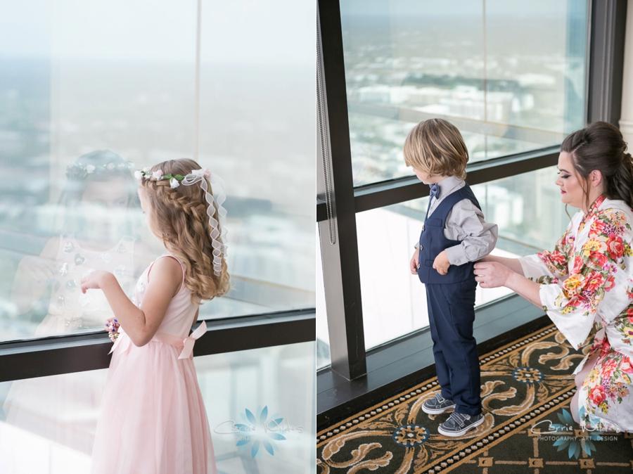 4_13_19 Alex and Lauren Tampa Club Wedding_0007.jpg