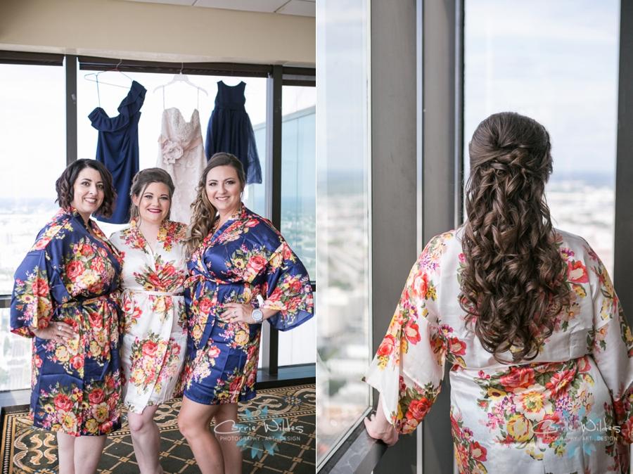 4_13_19 Alex and Lauren Tampa Club Wedding_0008.jpg