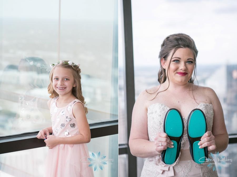 4_13_19 Alex and Lauren Tampa Club Wedding_0009.jpg