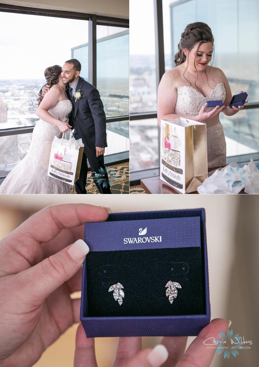 4_13_19 Alex and Lauren Tampa Club Wedding_0010.jpg