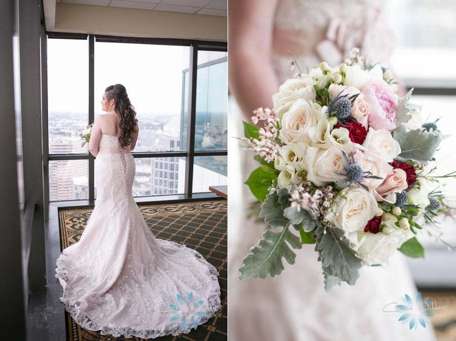 4_13_19 Alex and Lauren Tampa Club Wedding_0011.jpg
