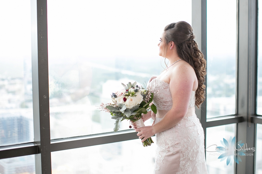 4_13_19 Alex and Lauren Tampa Club Wedding_0012.jpg