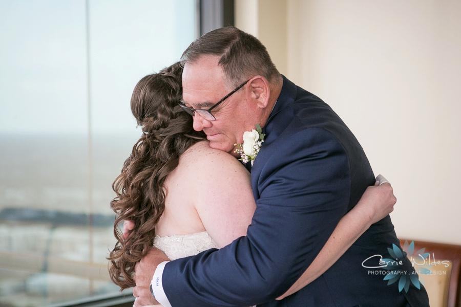 4_13_19 Alex and Lauren Tampa Club Wedding_0015.jpg