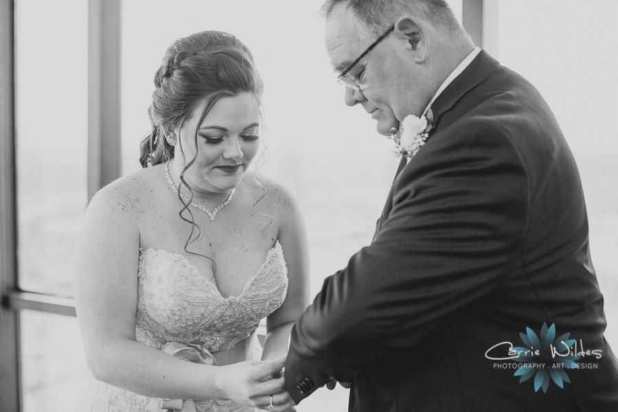 4_13_19 Alex and Lauren Tampa Club Wedding_0016.jpg