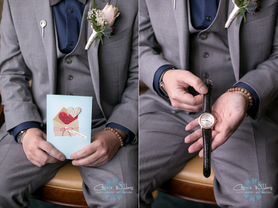 4_13_19 Alex and Lauren Tampa Club Wedding_0025.jpg