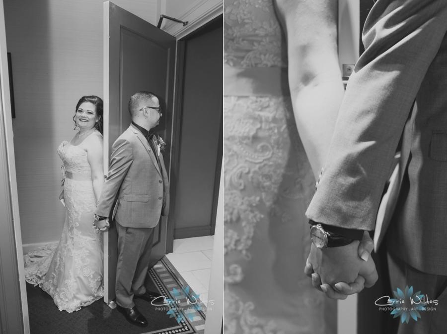 4_13_19 Alex and Lauren Tampa Club Wedding_0018.jpg