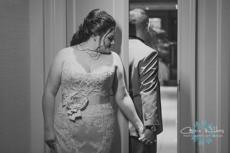 4_13_19 Alex and Lauren Tampa Club Wedding_0019.jpg