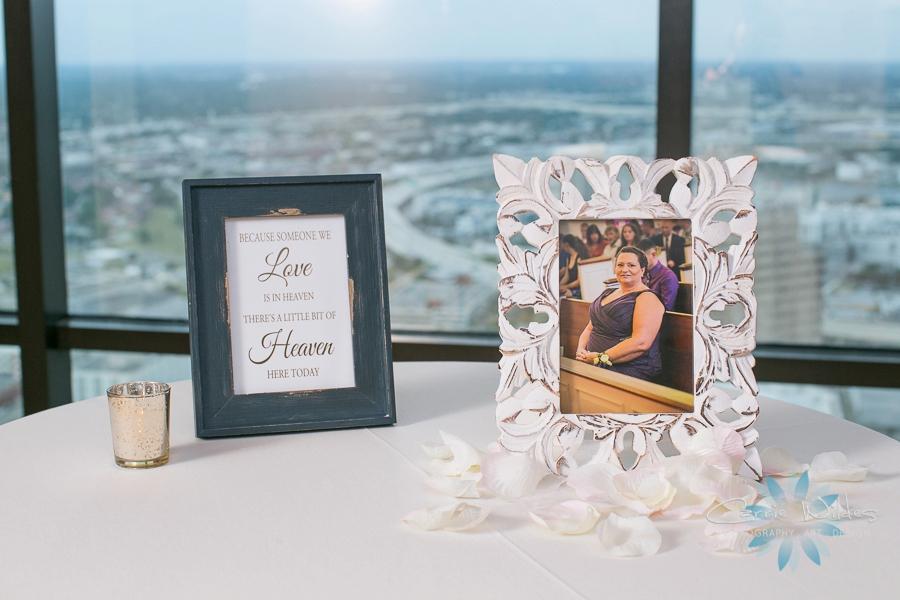 4_13_19 Alex and Lauren Tampa Club Wedding_0027.jpg