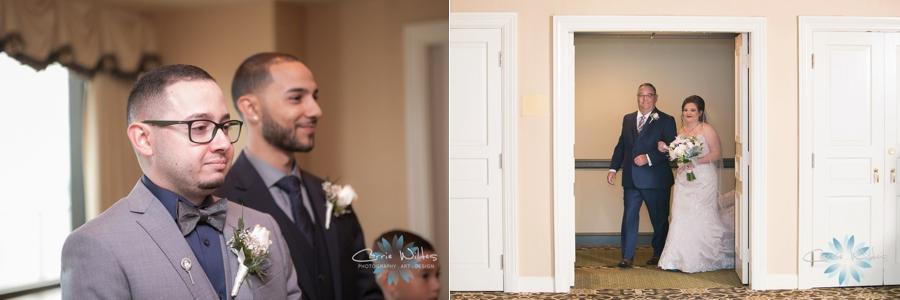 4_13_19 Alex and Lauren Tampa Club Wedding_0029.jpg