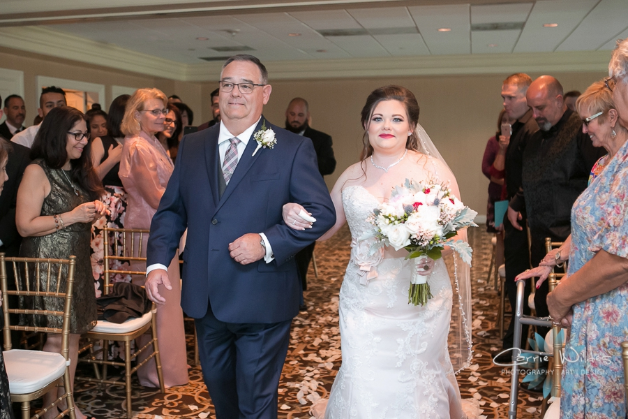 4_13_19 Alex and Lauren Tampa Club Wedding_0030.jpg