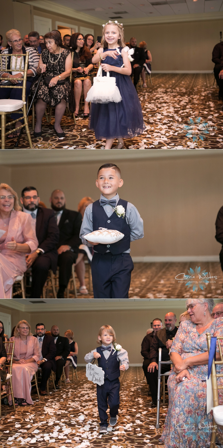 4_13_19 Alex and Lauren Tampa Club Wedding_0028.jpg