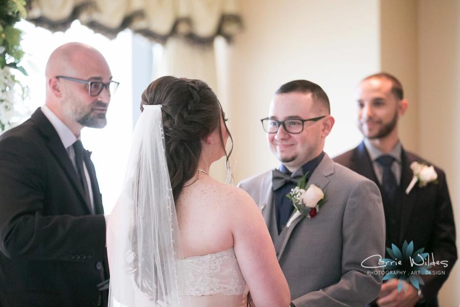 4_13_19 Alex and Lauren Tampa Club Wedding_0033.jpg