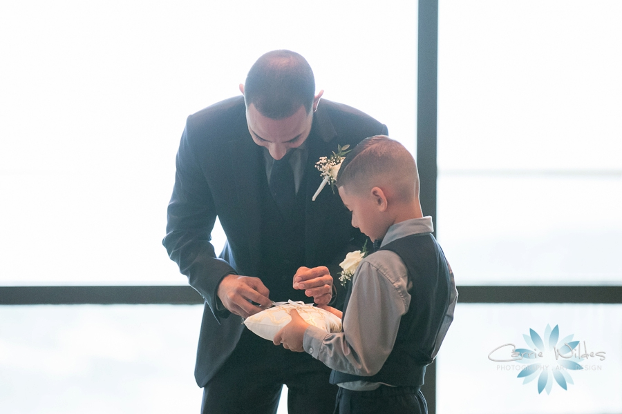 4_13_19 Alex and Lauren Tampa Club Wedding_0035.jpg