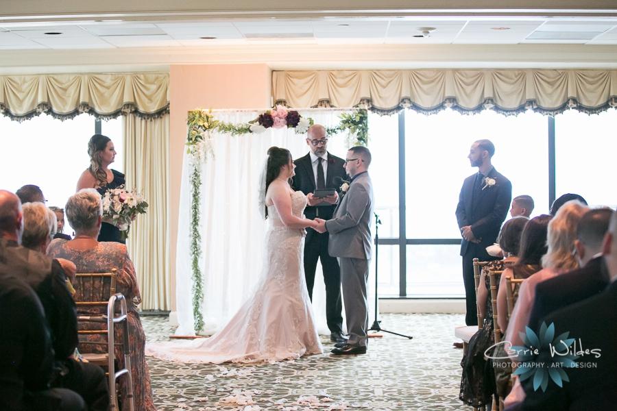 4_13_19 Alex and Lauren Tampa Club Wedding_0034.jpg