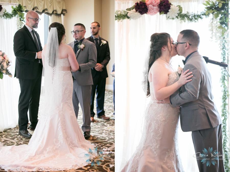 4_13_19 Alex and Lauren Tampa Club Wedding_0036.jpg