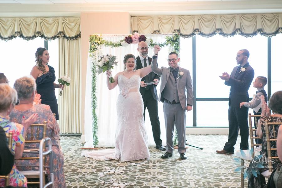 4_13_19 Alex and Lauren Tampa Club Wedding_0037.jpg