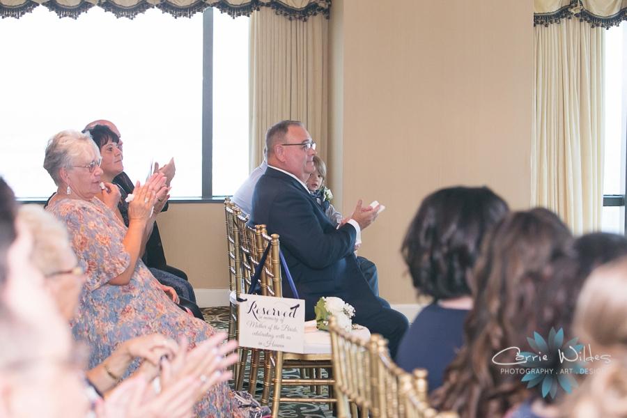 4_13_19 Alex and Lauren Tampa Club Wedding_0038.jpg