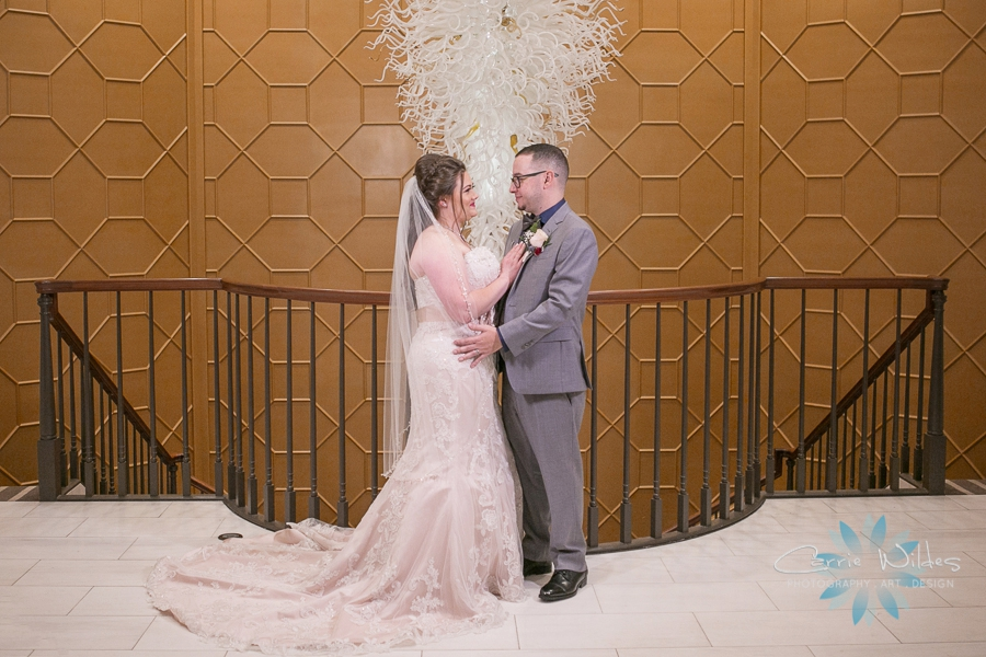 4_13_19 Alex and Lauren Tampa Club Wedding_0040.jpg