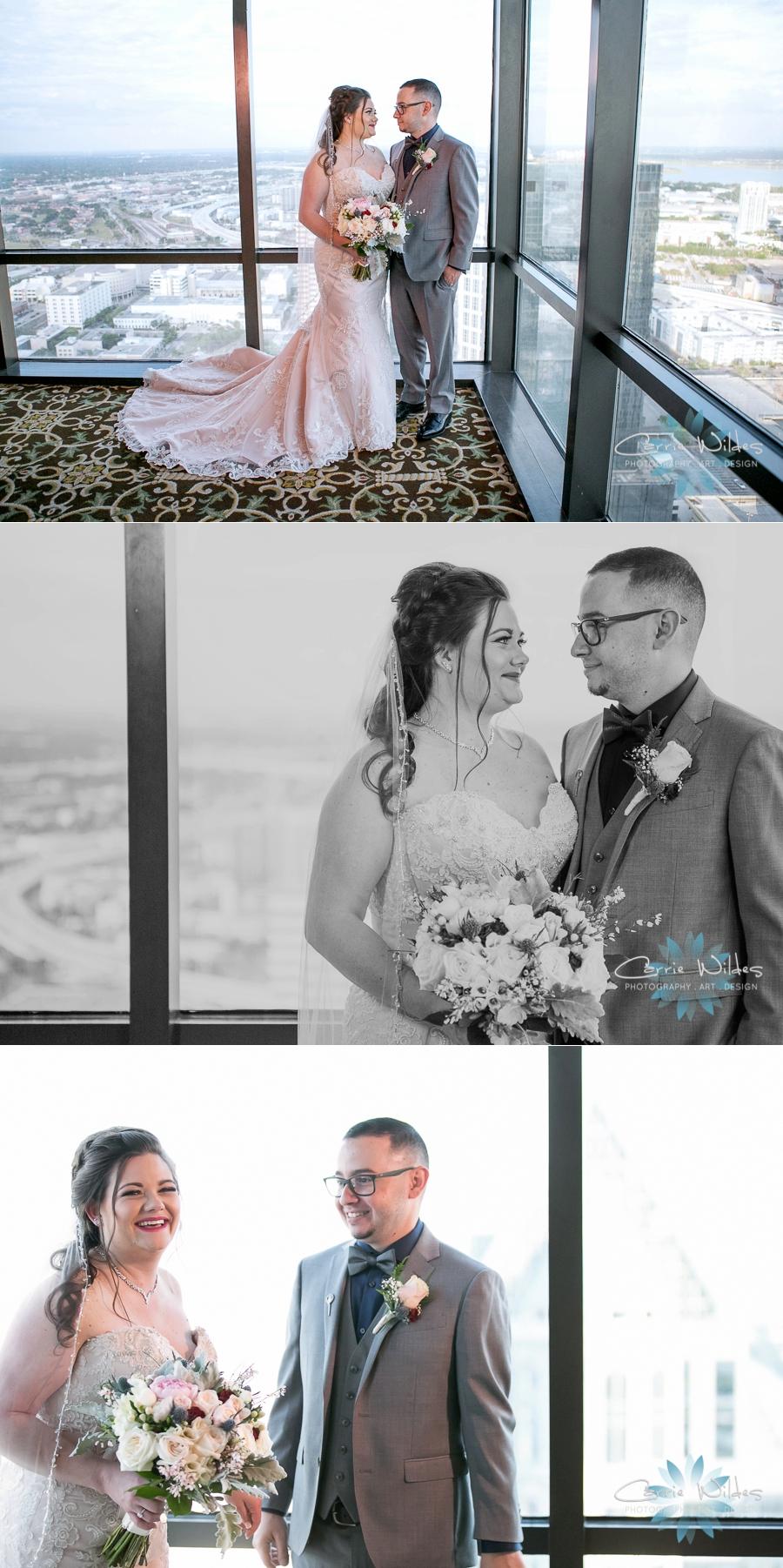 4_13_19 Alex and Lauren Tampa Club Wedding_0039.jpg