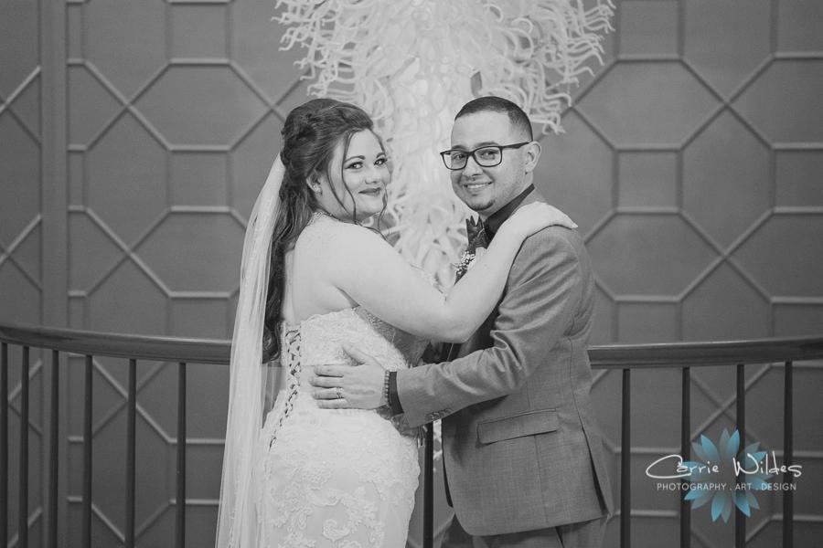 4_13_19 Alex and Lauren Tampa Club Wedding_0042.jpg