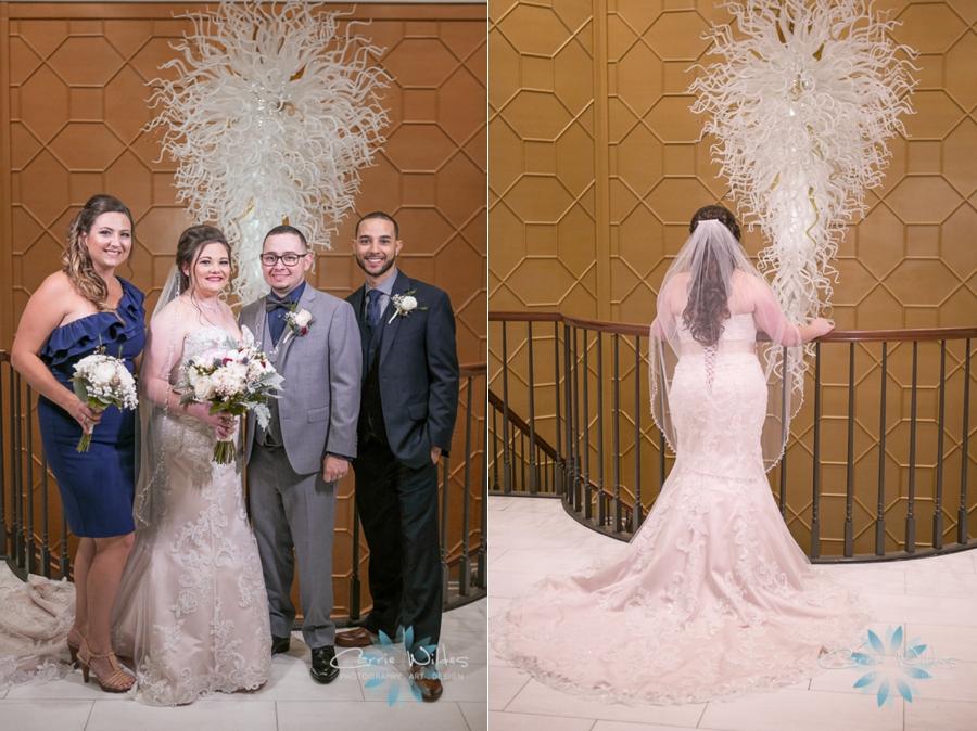 4_13_19 Alex and Lauren Tampa Club Wedding_0041.jpg