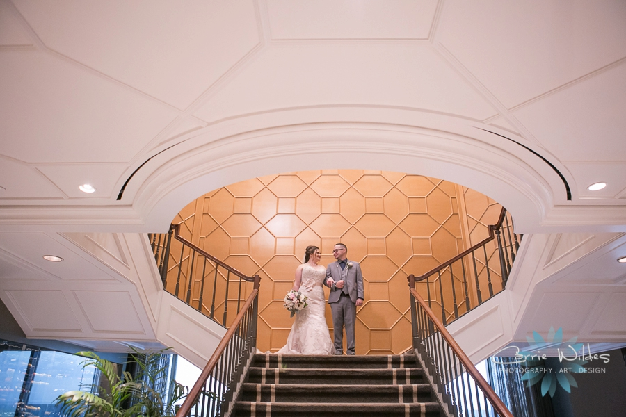 4_13_19 Alex and Lauren Tampa Club Wedding_0044.jpg